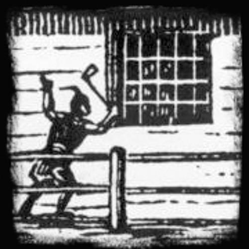 thebillhookdillies's avatar