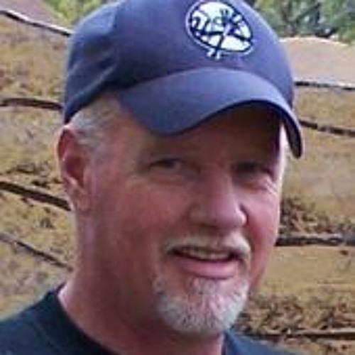 johnstub's avatar