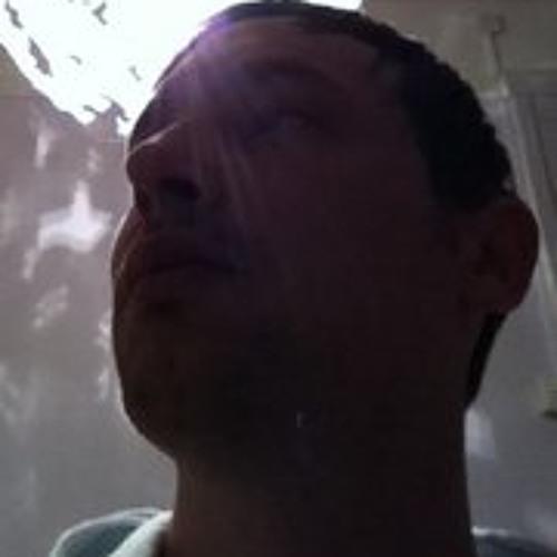 Espen Heitz's avatar