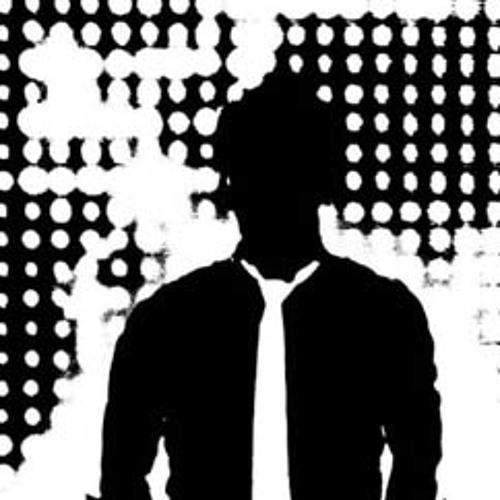 markslee's avatar