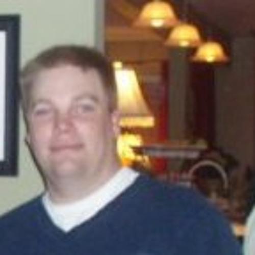 Brandon Carlson 3's avatar