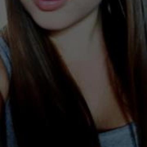 Stefanie Knaus's avatar