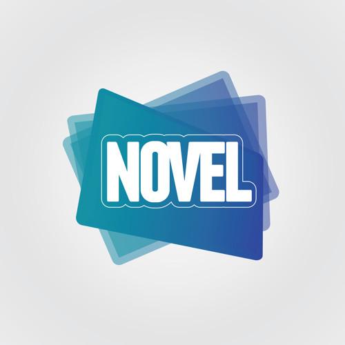 NovelDnB's avatar