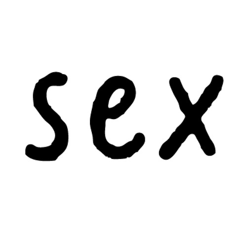 Sex Magazine's avatar