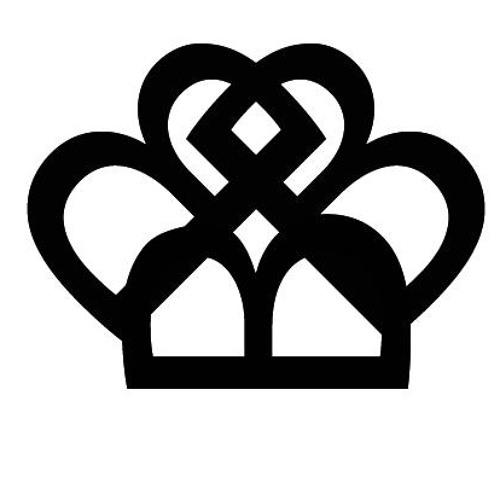 Blocks Born Beats's avatar