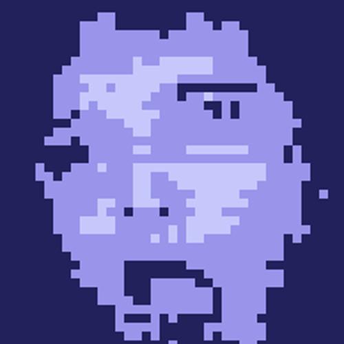 DJ Ma2's avatar
