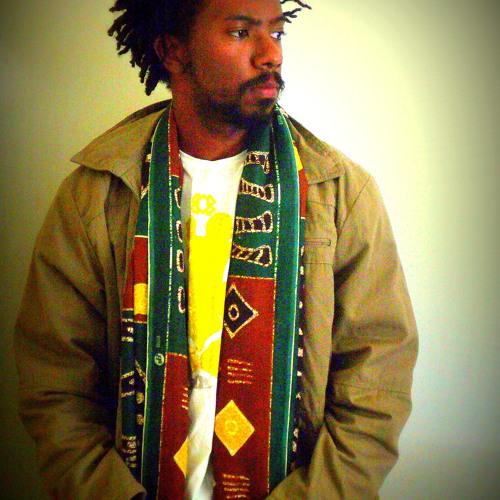 Alan Conqueror Lopez's avatar