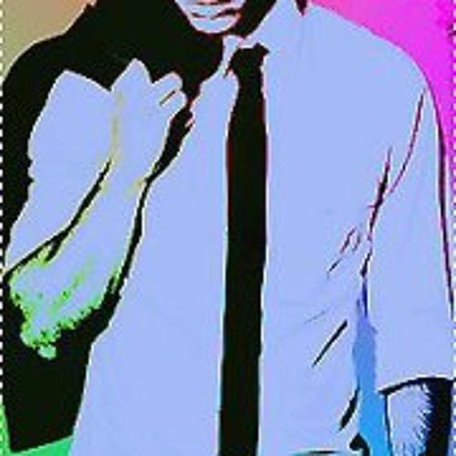 Shhiro Moctezuma's avatar