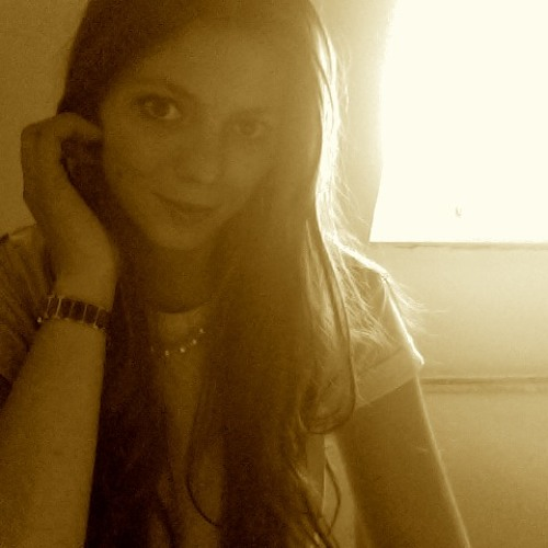 Giulietta Bo's avatar
