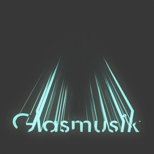 Glasmusik's avatar