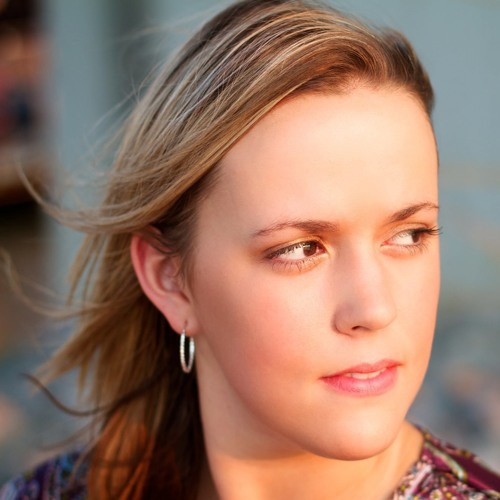 Hayley Graham's avatar