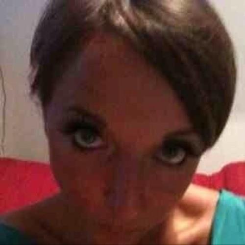 nush31's avatar