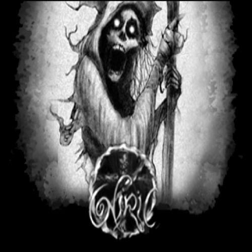 Oniric Studio's avatar