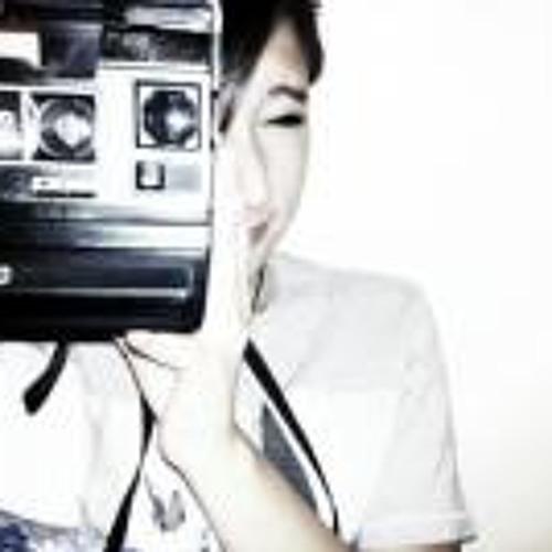 Sara Sgaramella's avatar
