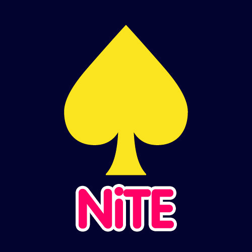 NiTE's avatar