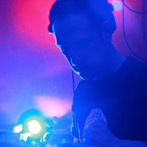 Riotmusic's avatar