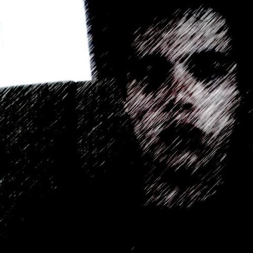 LAPLACES DEMON's avatar