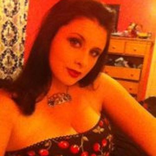 Amanda Lynn Marquez's avatar