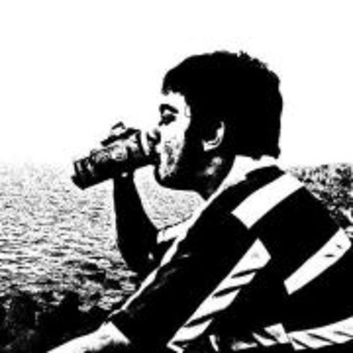 Dave Mrunal's avatar