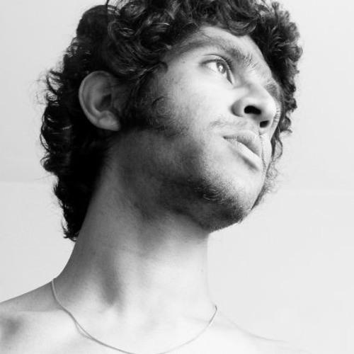 Aroop Roy demos's avatar