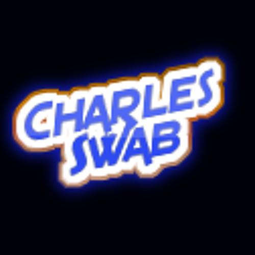 Charles Swab's avatar