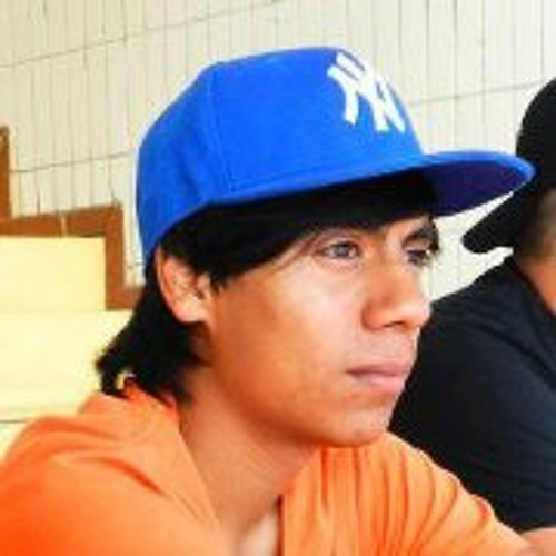 Imanol Nuñez's avatar