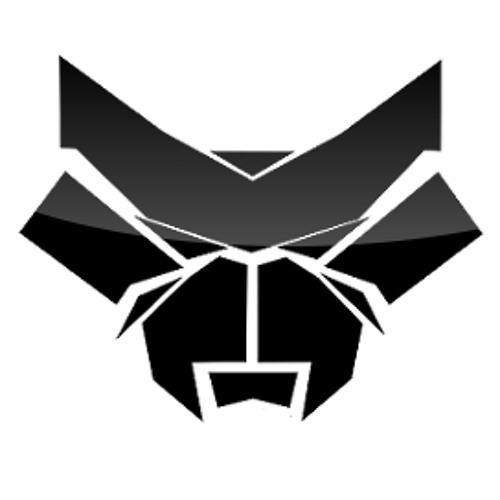 iiWolfy's avatar