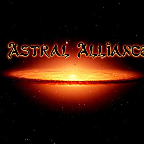 Astral Alliance's avatar
