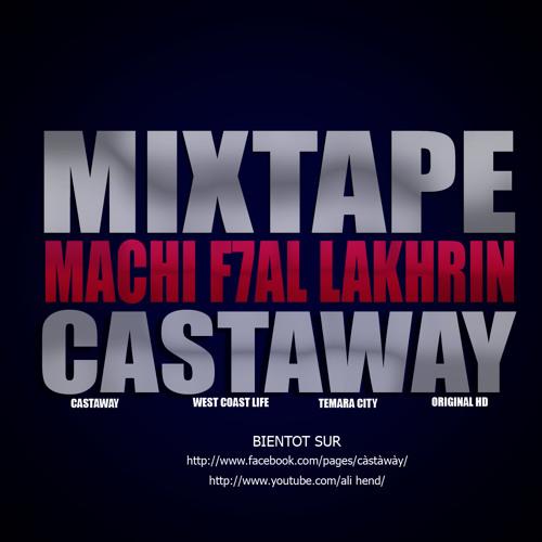 machi-b7al-lakhrin's avatar