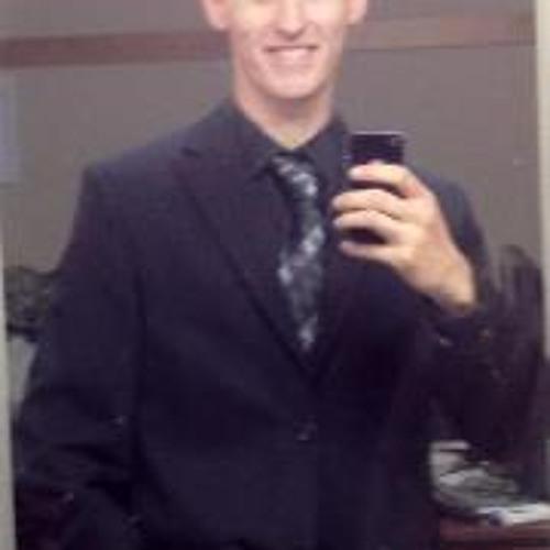 Cory Myers 4's avatar