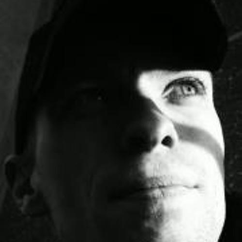Torben Andreasen's avatar
