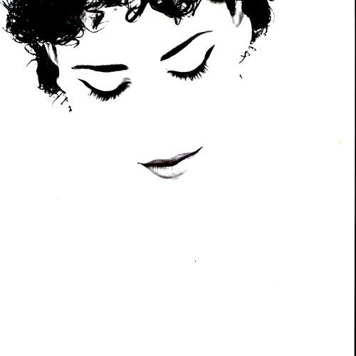 AuntKittyDiamond's avatar
