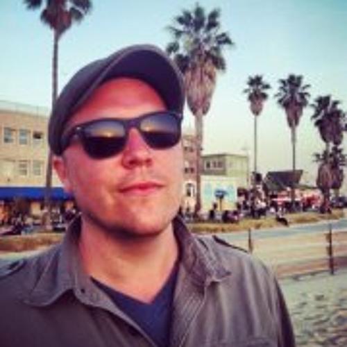 Chris Gelbuda's avatar