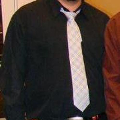 Kyle Roy 3's avatar