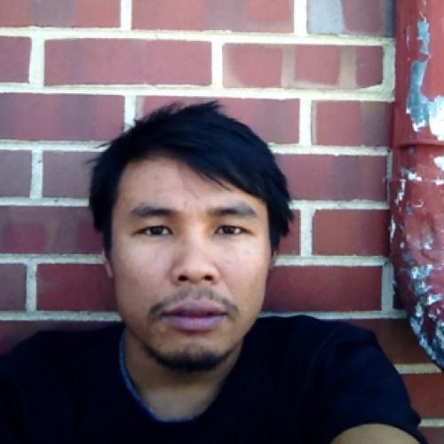 Dollar Khaing's avatar