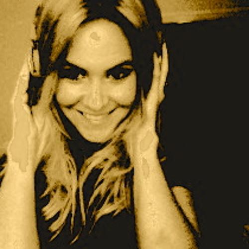 Laura J Evans's avatar