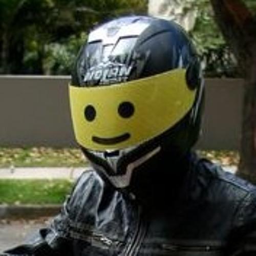 Grimmmace's avatar