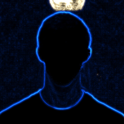 No_Name_Music's avatar