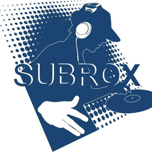 djsubrox's avatar