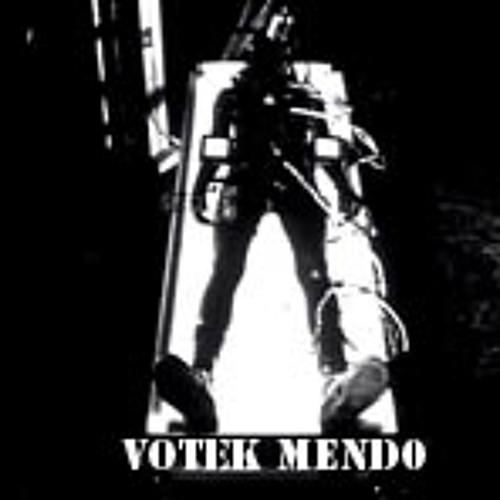 Votek_Mendo's avatar