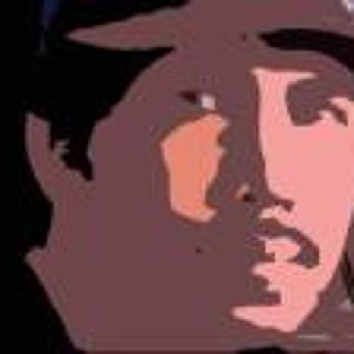 Octovus BeKa's avatar