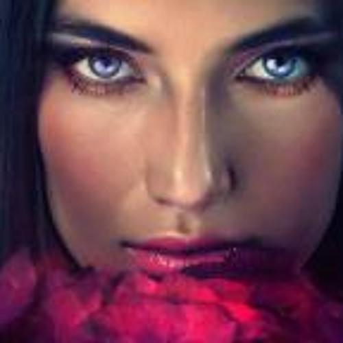 Raiza Peña's avatar