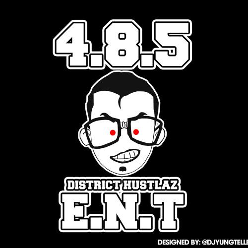 485musicgroup's avatar