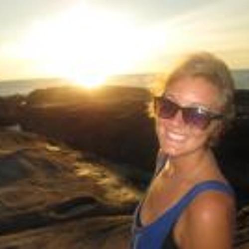Kayla Brydon's avatar