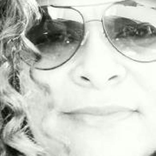 Veronica Alvarez 7's avatar