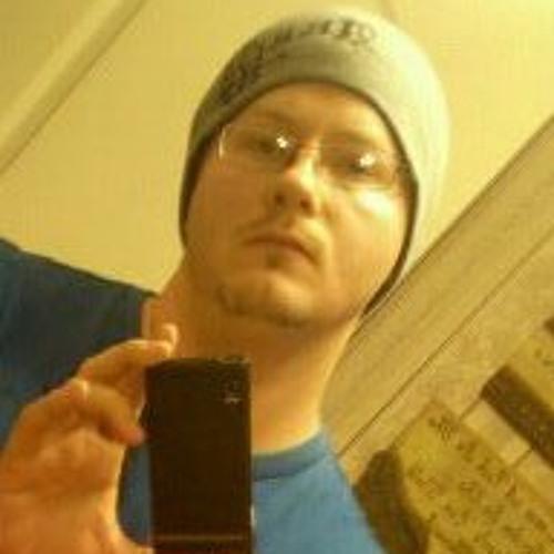 Samuel Ryan Staggs's avatar