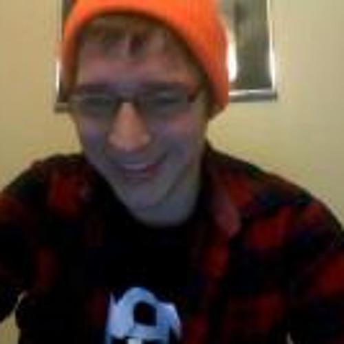 Jesse Risner's avatar