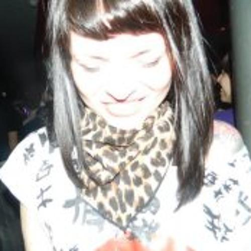 Pamela Veronica Segura's avatar