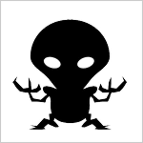 Abyssbox's avatar