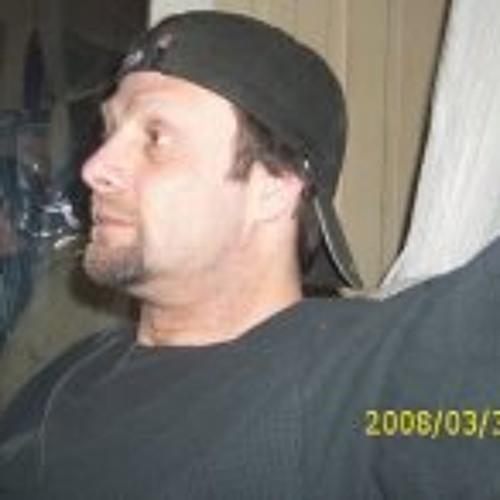 Wessley Jauron's avatar